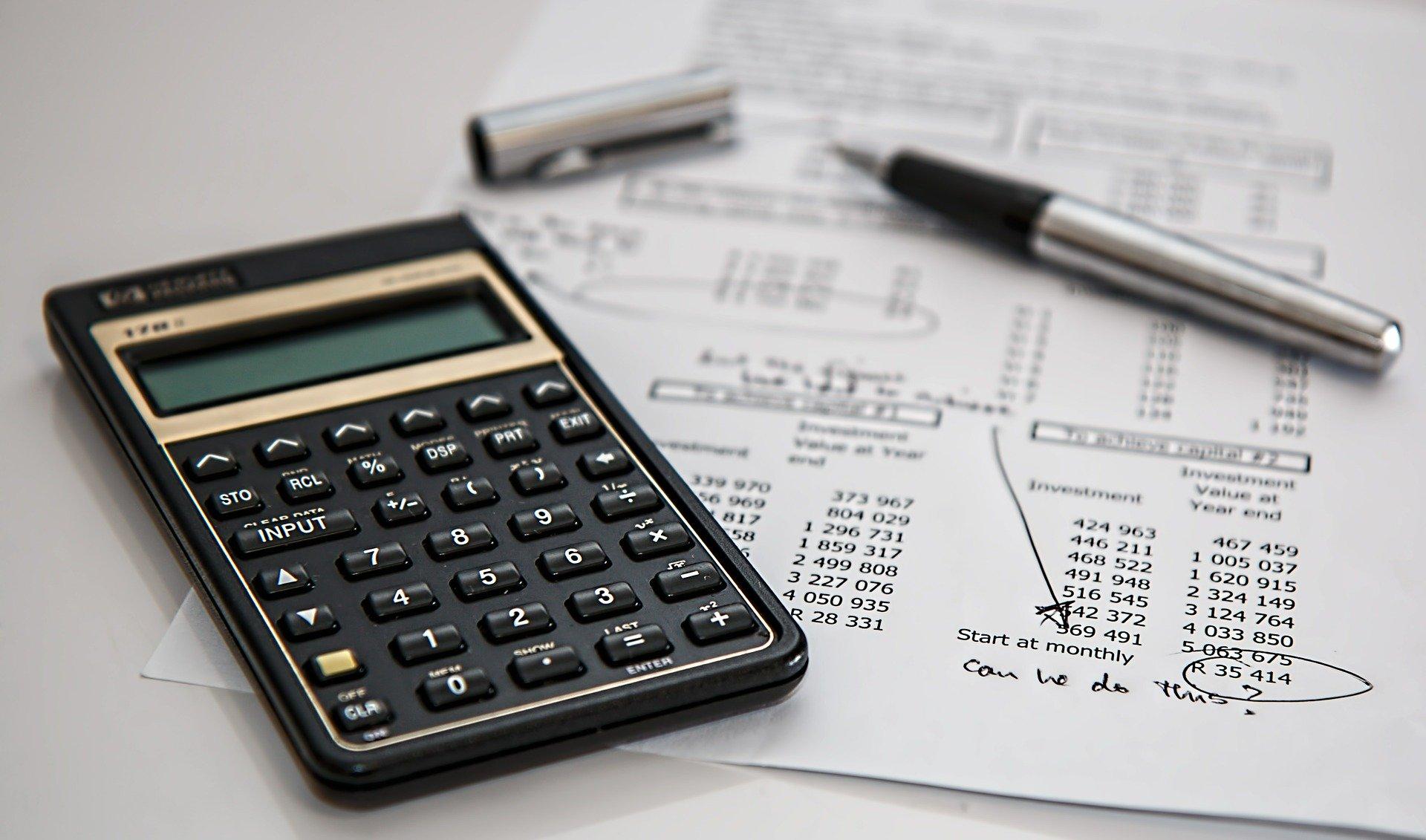 Come calcolare le imposte di Successione?
